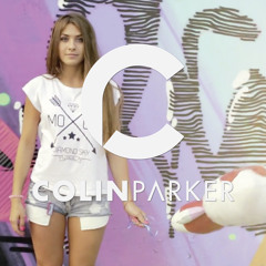 The Paper Kites - Bloom (Colin Parker Remix) [Free Download]