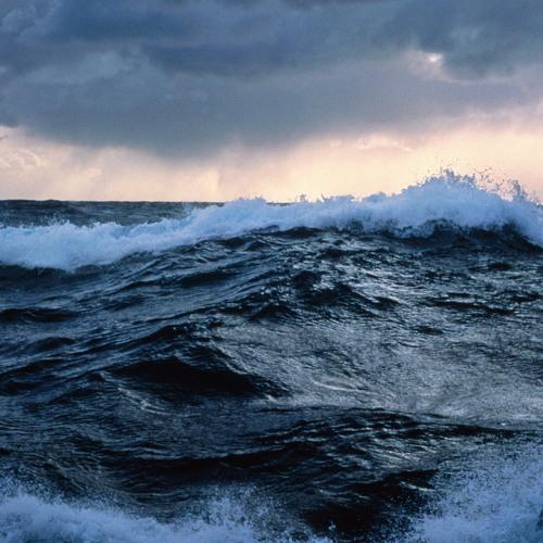 Sergey Alekseev & Max Xsavien - Far Out To Sea [Valentin Remix]