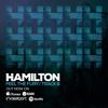 Hamilton - Track 8 - RAMM182AA