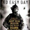 Brief synopsis of Mark Owen 's No Easy Day