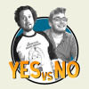 Yes Vs No Episode 20 - Do You Brush Your Teeth With Bubble Gum?