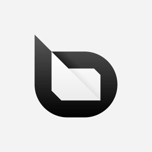 Jay-Z - Breathe Easy (Barbarix bootleg) FREE DOWNLOAD IN DESCRIPTION