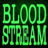 Ed Sheeran Performs 'Bloodstream' - BRIT Awards 2015