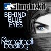 Limp BizkitBehind Blue Eyes (Rondinelli Bootleg) FREE DOWNLOAD