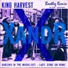 King Harvest Dancing In The Moonlight Xandr Bootleg Mp3