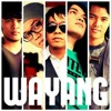 Wayang – Damai (New Version)