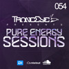 TrancEye - Pure Energy Sessions 054