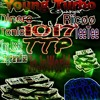 Kinq jessie ft rico at Money TTP