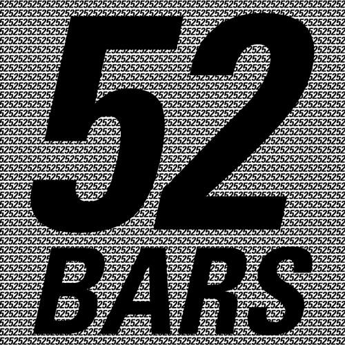 52 Barz