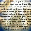 Franco Battiato - Io avrò cura di te..mp4.mp3