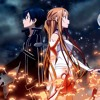 "[FrAnime Music] - ""Crossing Field"" ENGLISH - (Piano Version) - Sword Art Online"
