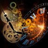Tempus Fug'it - Time | End Credits