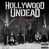 Hollywood Undead - I'll Be There