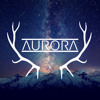 Scotland (A New Dawn) - Org Mix - Aurora