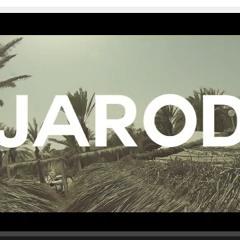 Jarod - Petite Frappe