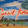 Owl City & Carly Rae Jepsen - Good Time (Fherzt Remix) [Free Download]