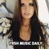 Panic At The Disco - I Write Sins Not Tragedies (Kasum Remix)(DL Below)