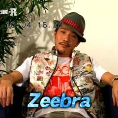 Zeebra - Perfect Queen
