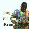 Notorious BIG - Big Poppa (Edmon Remix)