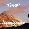Naughty Boy - La La La Ft. Sam Smith (Trop Incroyable Remix)