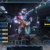 GameSpot Article: Halo Online