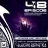 Electro Esthetica Trance Show Episode 048 Mp3