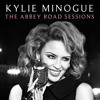 Kylie Minogue | Breathe (The Abbey Road Sessions Unreleased)