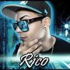 Rico - Dj Linea (Version Cumbia) - Una Noche Mas & Musica & Kripi