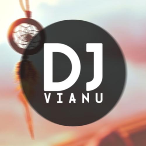 LIKE CHOCOLATE - Placeri Nevinovate (DJ VIANU Remix)