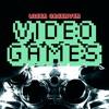 Video Games (Download at www.wiserobserver.com)