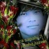 Pari Tyo Dada ma - Lyrics - Resham Filili.m4a