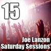 Saturday Sessions 15 - Joe Lanzon