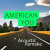 yelawolf american you acoustic remake