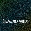 Close To You (Prod. Diamond Minds) FREE