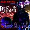 (Dj Fadi Tunisie) MAGIC SYSTEM - Magic In The Air Feat. Chawki