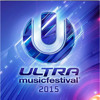 DJ SNAKE - Live @ Ultra Music Festival 2015 (Day 3) [Free Download]