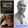 """Entrevista: Eneida Marta sobre o álbum """"Nha Sunhu"""" – Gumbe.com"""