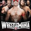 Wrestlemania.31.Theme.David.Guetta.Rise.Feat.Skylar.Grey