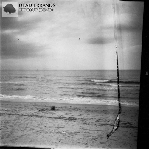 Dead Errands-Hideout (Demo)