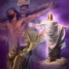 Lent and Easter Season