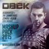 Headhunter Ft The Cranberries - Zombie Again (OBEK Mashup'15)