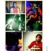 Tum ho jaane Ali live session  at By Roohaniyat sufi band