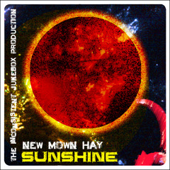 Sunshine (click for VIDEO link) New Mown Hay (The Inconsistent Jukebox Production)
