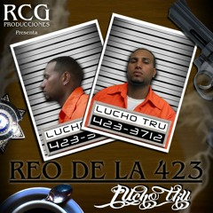 Reo de la 4.23 (Prod by RCG Producciones)