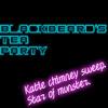Katie Chimney Sweep / Star of Munster