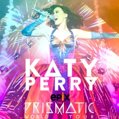 This Is How We Do + Last Friday Night (Live At Allphones Arena) PWT on EPIX