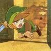 Zelda Labyrinth / Dungeon