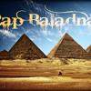 EgyQue - Rap Baladna mp3