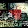 C.A.$.H Feat. Pac - Violent