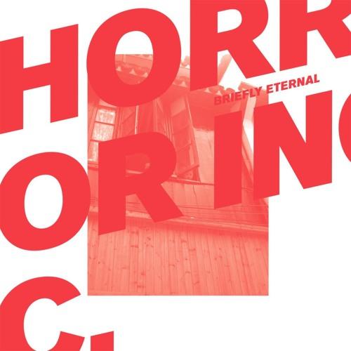 Horror inc - Briefly Eternal